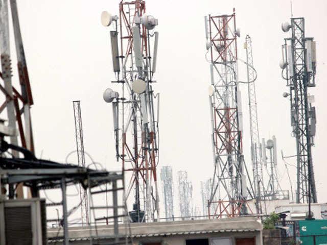 CCI chief slams TRAI's predatory pricing norms