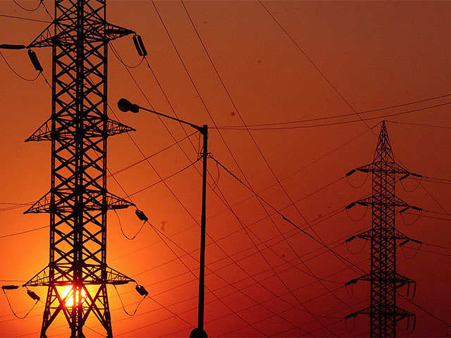 PFC sanctions Rs 9128 crore assistance to TN power utilities