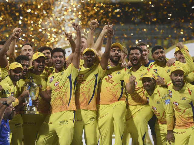 Star India wants more buck for its IPL bang, begins pitch