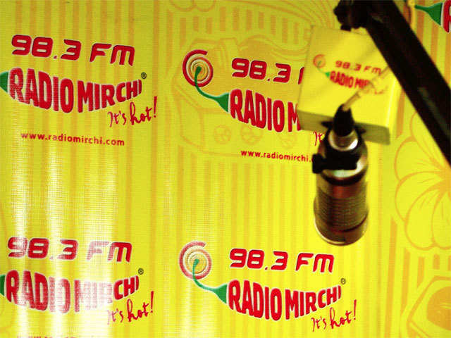 Radio Mirchi buys 21 new frequencies in FM auctions - The
