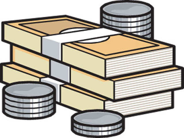 Ashoka Buildcon Bags 381 Million Epc Contract In Maldives The