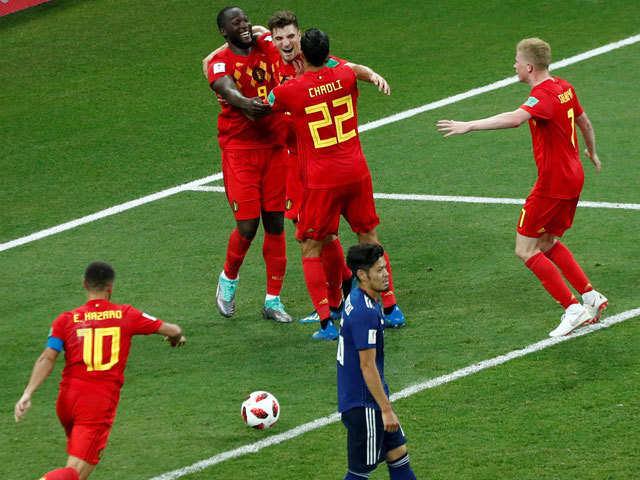 4415d677b Like in soccer, Messi, Ronaldo & tiki-taka of your portfolio can fail you