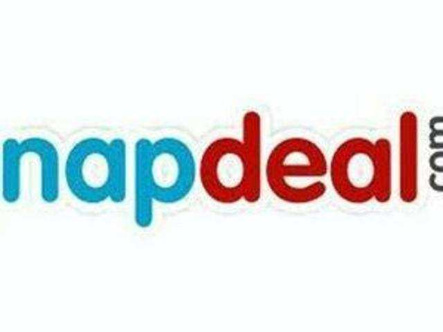 d806399955a eCommerce firm Snapdeal has rolled out a new service  Snapdeal Instant  to  allow delivery of packages to customers as early as within an hour of  placing the ...