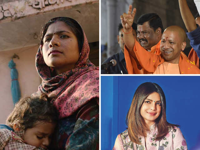 Oscar winners: There's something Indian about 'Period  End Of