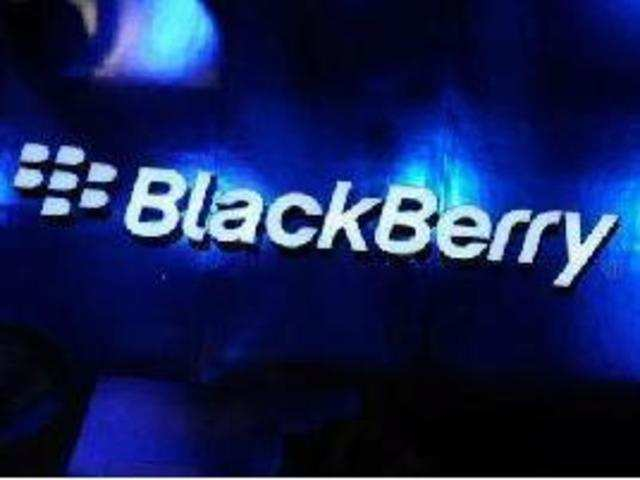 Blackberry maker Research In Motion to strengthen retail presence