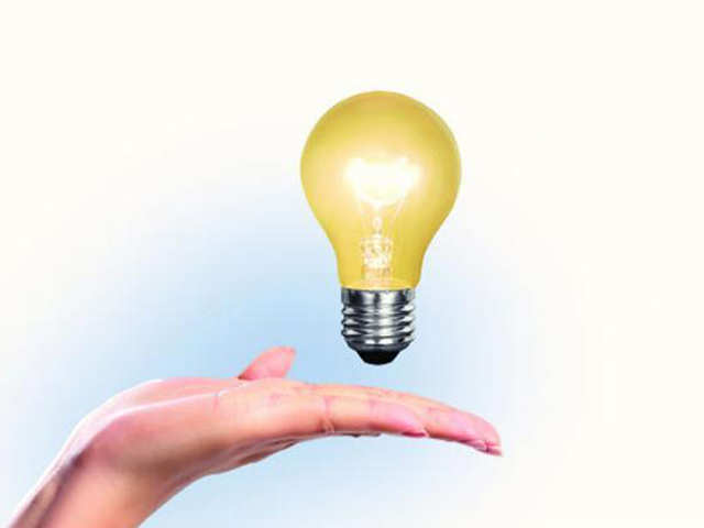 Govt plans to phase out incandescent bulbs in the next 3 years - The