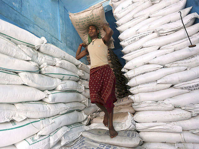 Domestic sugar prices likely to remain firm for next one