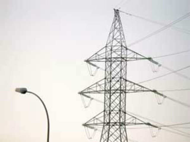 Jharkhand awaits Centre decision on PSU status for RPower