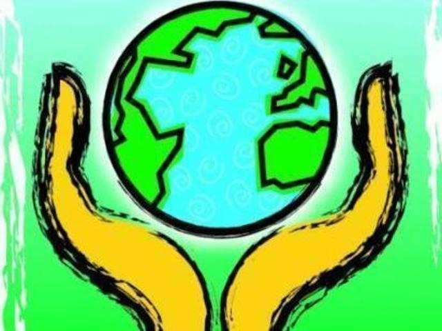 India To Sign Paris Climate Change Agreement On April 22 The