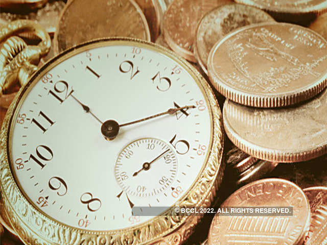 Mutual Funds Cut Off Time Do You Know About Cut Off Timings In