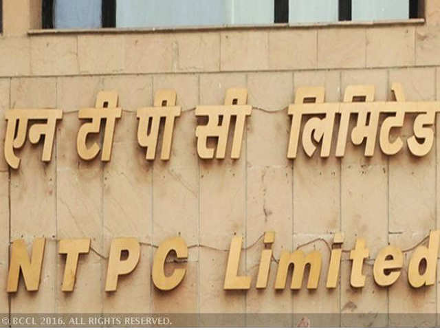 Ntpc To Continue Payment Security Pact Beyond Oct 31 The Economic