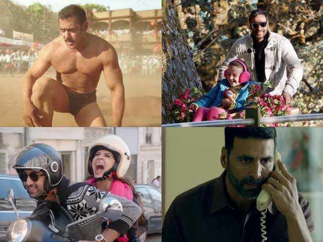 sultan 2016 movie 300mb