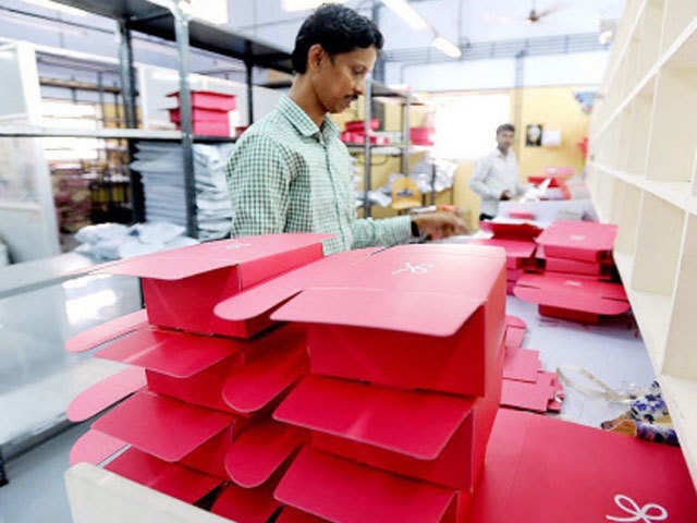 93c726060a0 SnapDeal  Snapdeal arm Vulcan to offer services to external clients ...