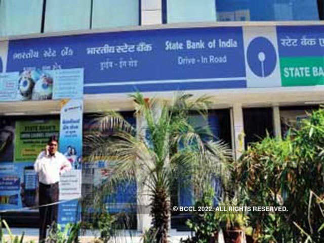 How to transfer bank account online in sbi
