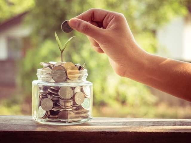 P2p Lending Platform Lenden Club Gets Rs 3 5 Cr In Equity Investment