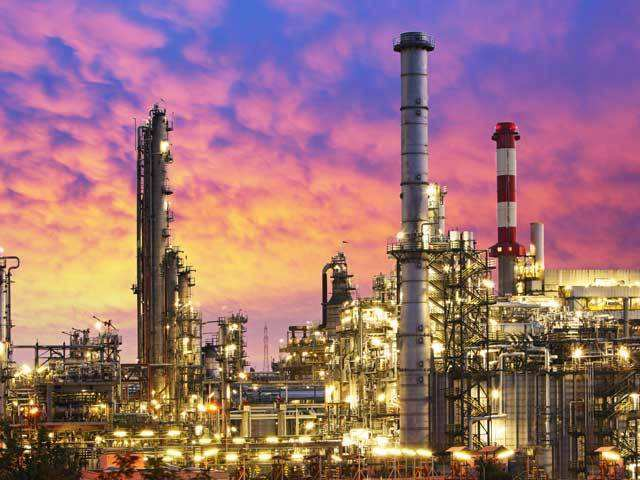ongc refinery to fuel mauritius stay lifted on exports from ongc