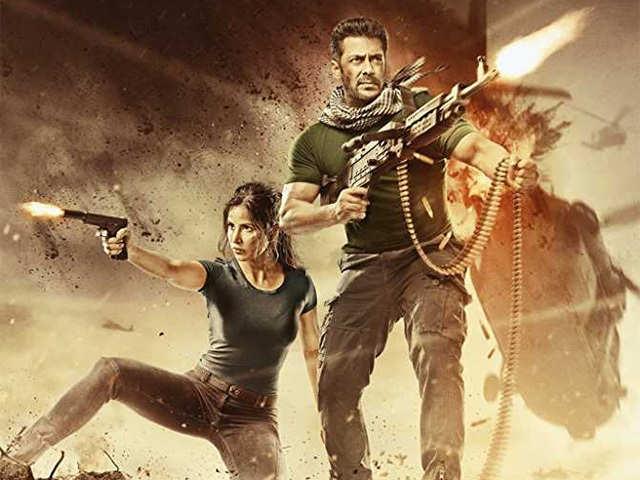 download hindi movie tiger zinda hai full hd