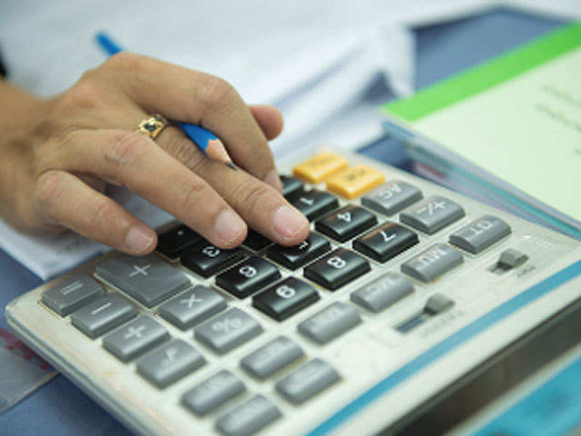 Here S How To Calculate Minimum Balance Requirement In A Savings Account
