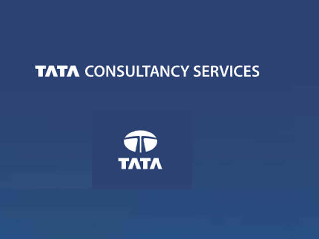 TCS employees get 100% variable pay