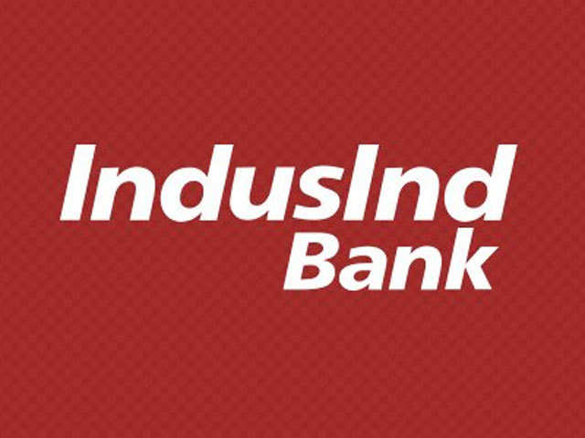 indusind bank hd