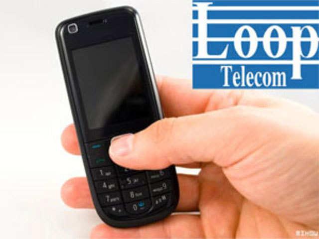 IDBI Bank: IDBI Bank puts loop...