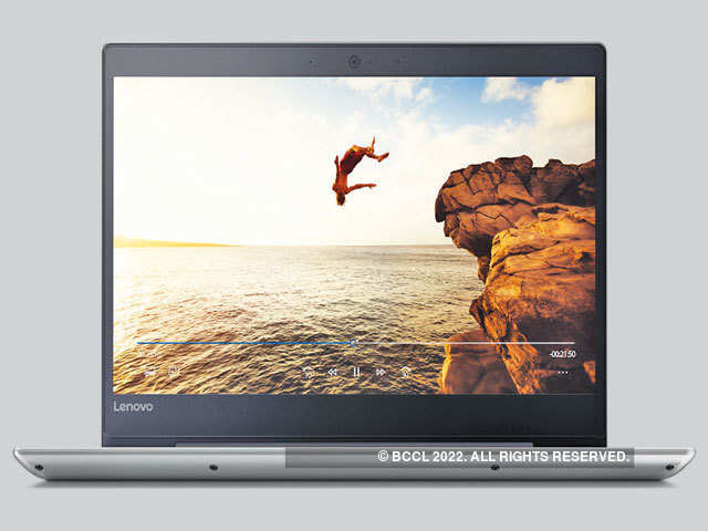 8cf18015dbc0 laptops  Best slim bezel laptops for different budgets - The ...