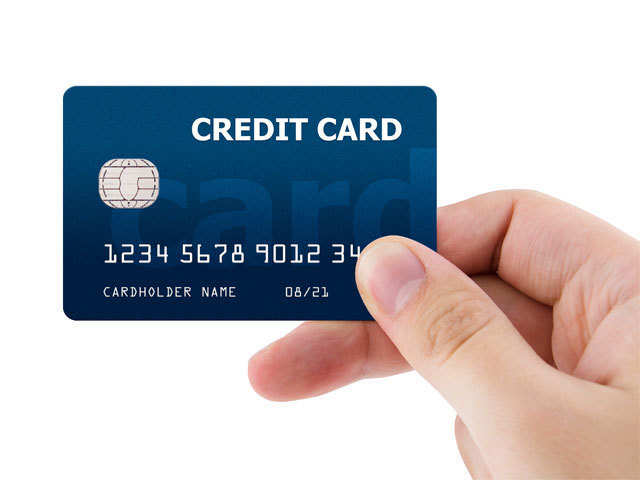 valid credit card numbers