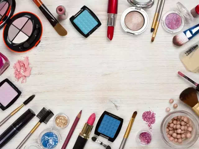 20a17f96f4 cosmetics  Cosmetics market to grow by 25% to  20 billion by 2025 ...