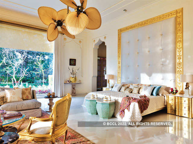 Indian HNIs Third Largest Buyers In US Luxury Real Estate: Report