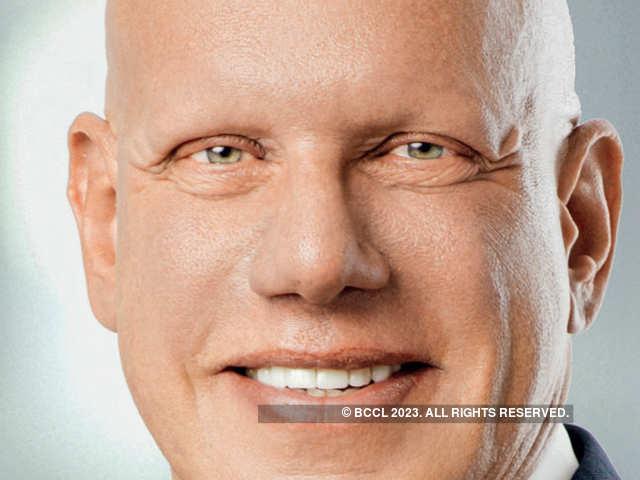 Agree, facial head jobs opinion