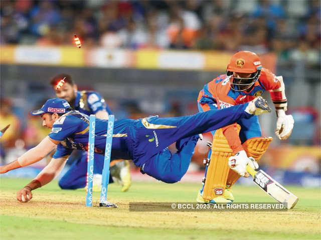 ipl cricket 2013 game apk free download