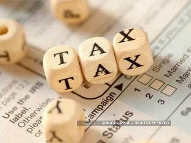 India Kenya Tax Agreement India Notifies Revised Tax Treaty With