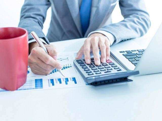 How To Calculate The Future Value Of Your Financial Goals