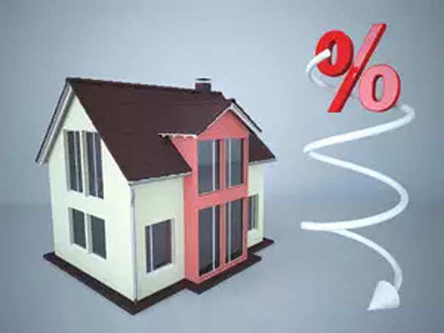 Home Loan Treasury Bills Citibank Bets On Home Loans Linked To T