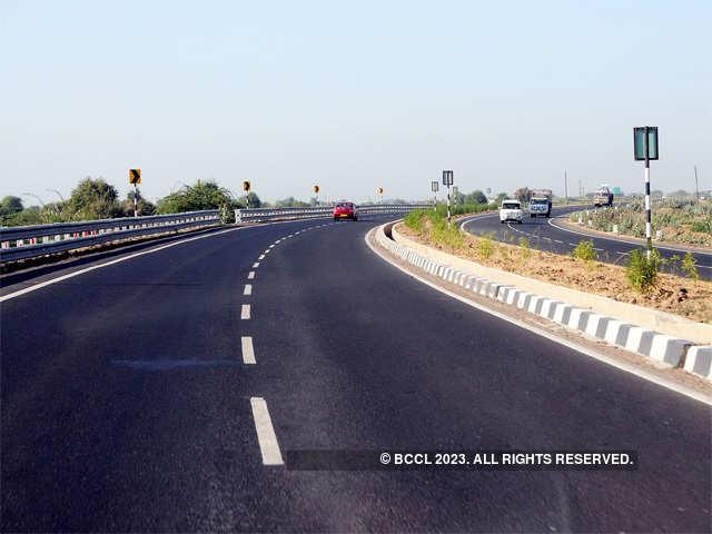 Sadbhav Engineering: Road, construction companies set to
