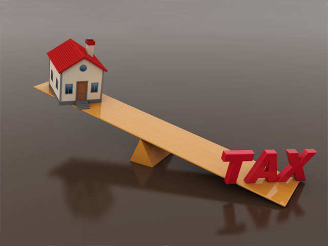 Holiday Tax Loans 2016