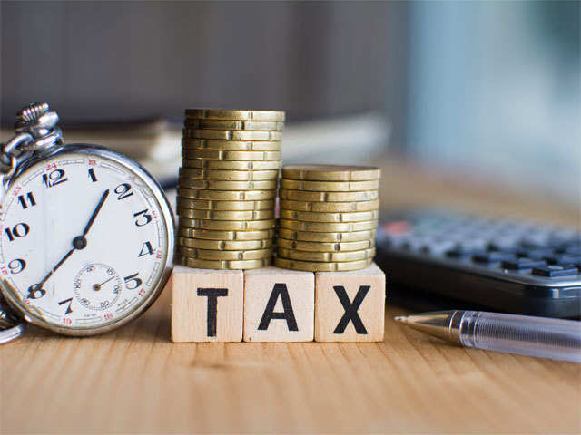 bceb9d6aa137a9 Income Tax  You can save over Rs 1 lakh in tax just via these 4 avenues
