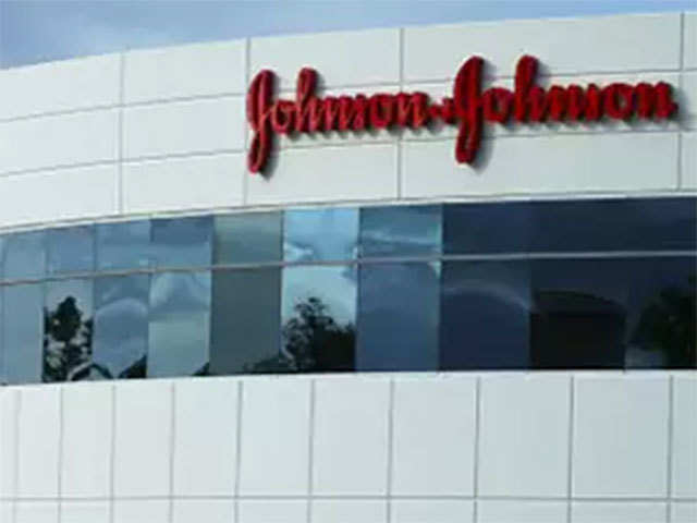 Image result for J&J to provide 10,000 more courses of TB drug to India