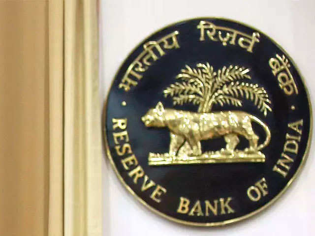 Rs 350 Coin: RBI releases limited edition coins to mark 350th birth