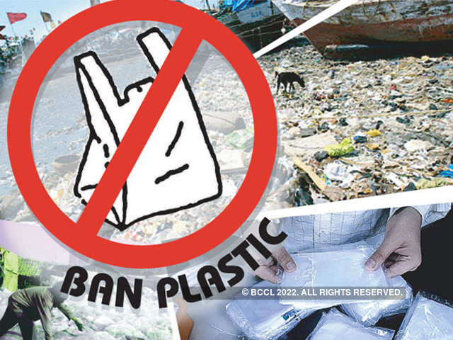 Why it requires more than simple bans to stop plastic menace