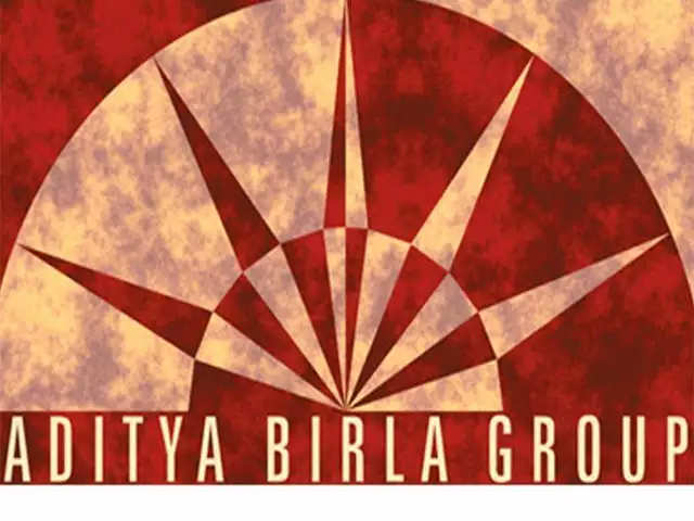 Birlas Convert Rs 2800 Crore AB Group Retail Bonds Into Equity