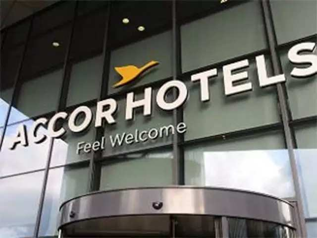 Accorhotels To Strengthen Presence In India With Its Existing Brands