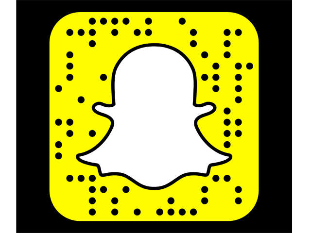 neues snapchat update download iphone