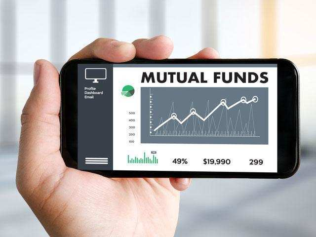What Are Mutual Funds And How To Invest In Them The Economic Times