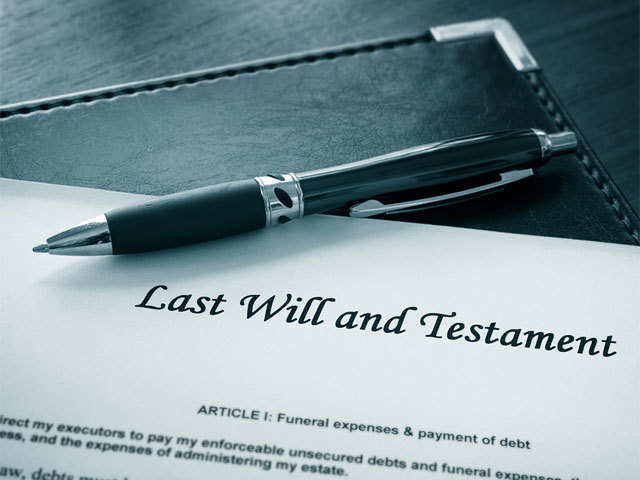Custom essay writing for law students