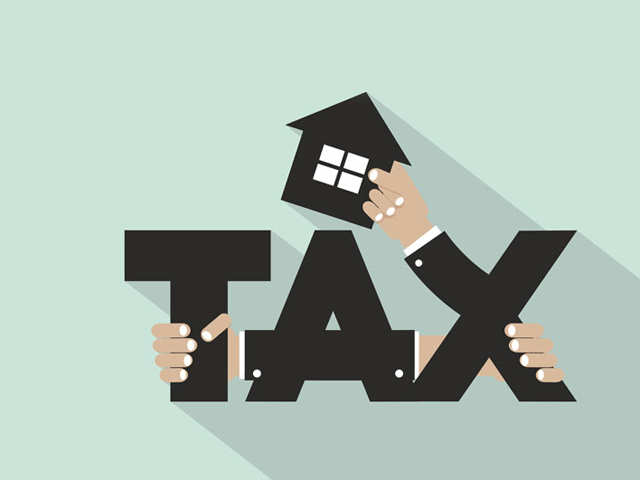 Exhibition Stall Rent Tds : Tds when and how should a tenant deduct tds on rent paid to