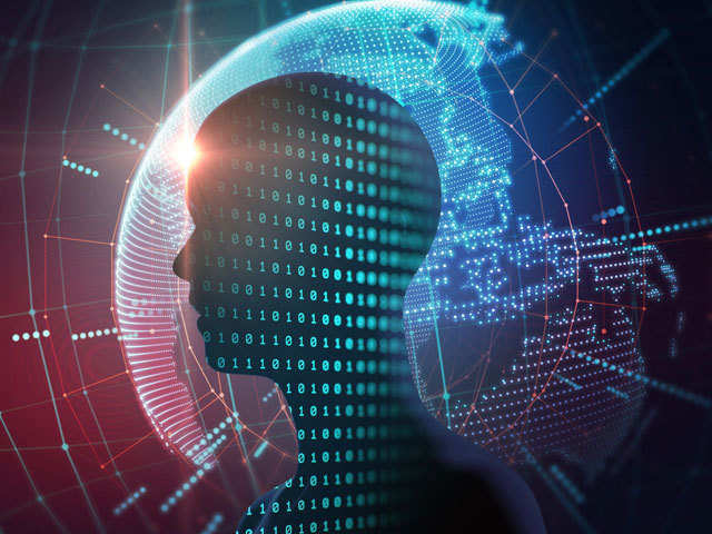 d1ec2307f Digital India  About 36% of financial firms adopt AI
