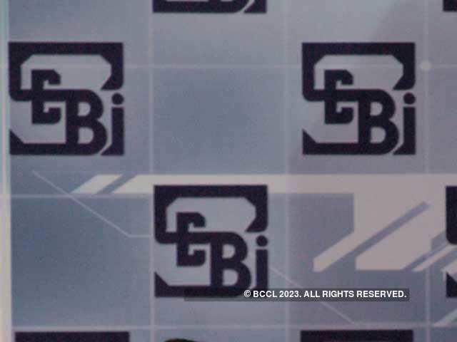 Sebi Sebi Puts In Place New Framework To Check Non Compliance Of