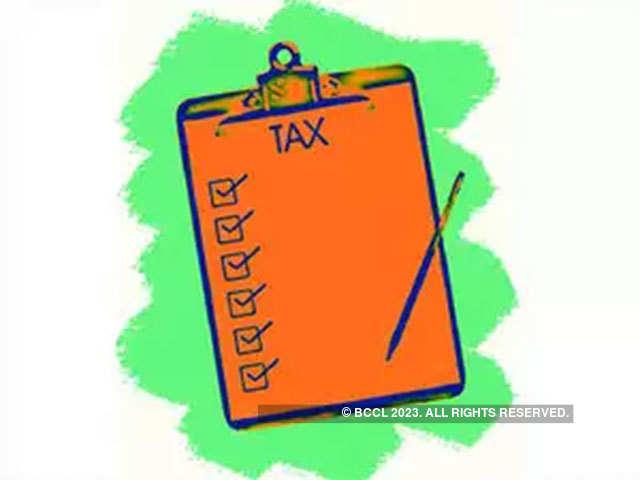 Foreign Trade Cbdt Notifies Amendments To India Kuwait Tax Treaty