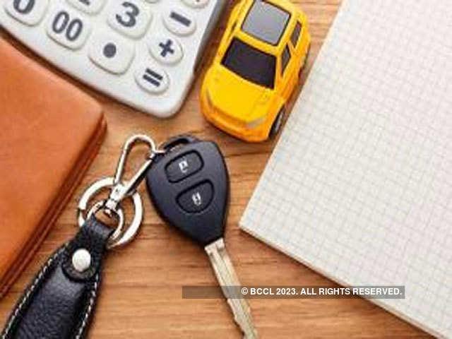 car loan calculator calculate car loan emi online free car loan